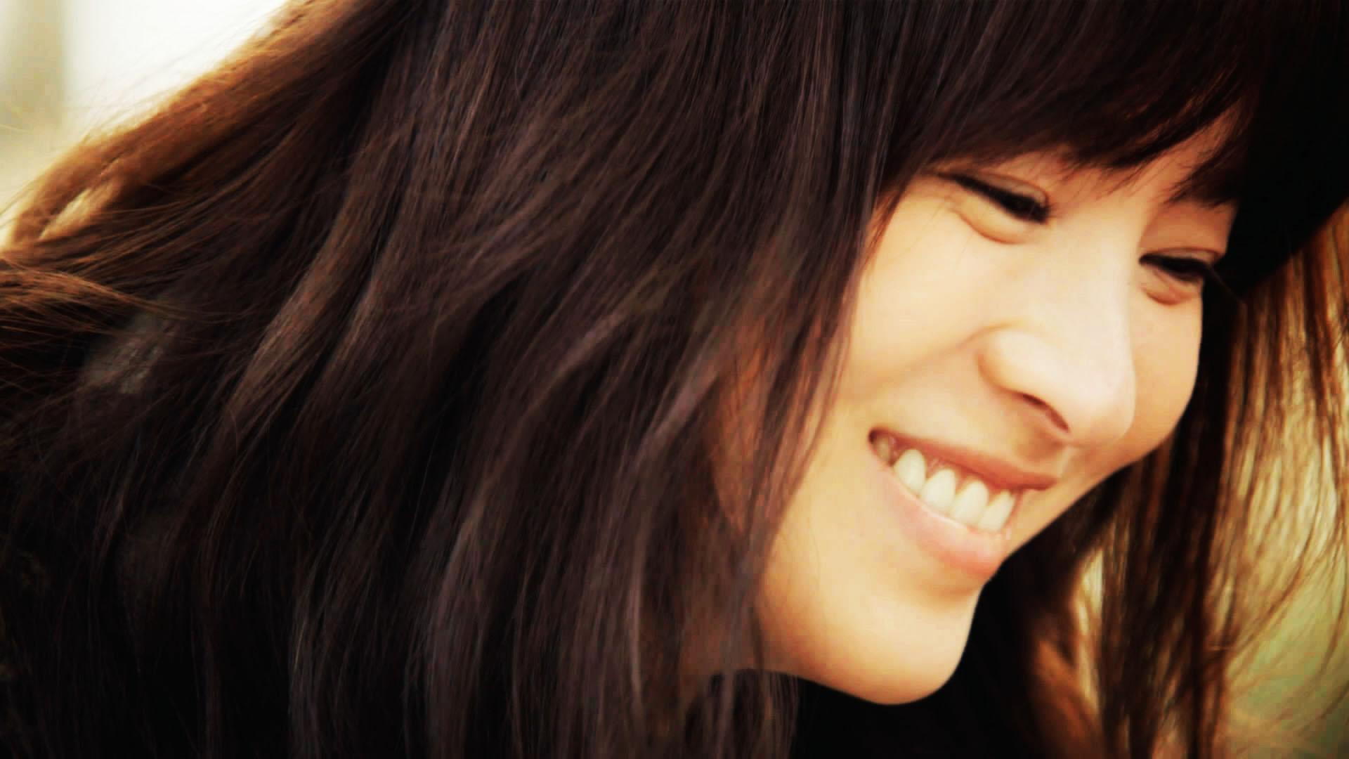 korean dramas korean girl HD Wallpaper