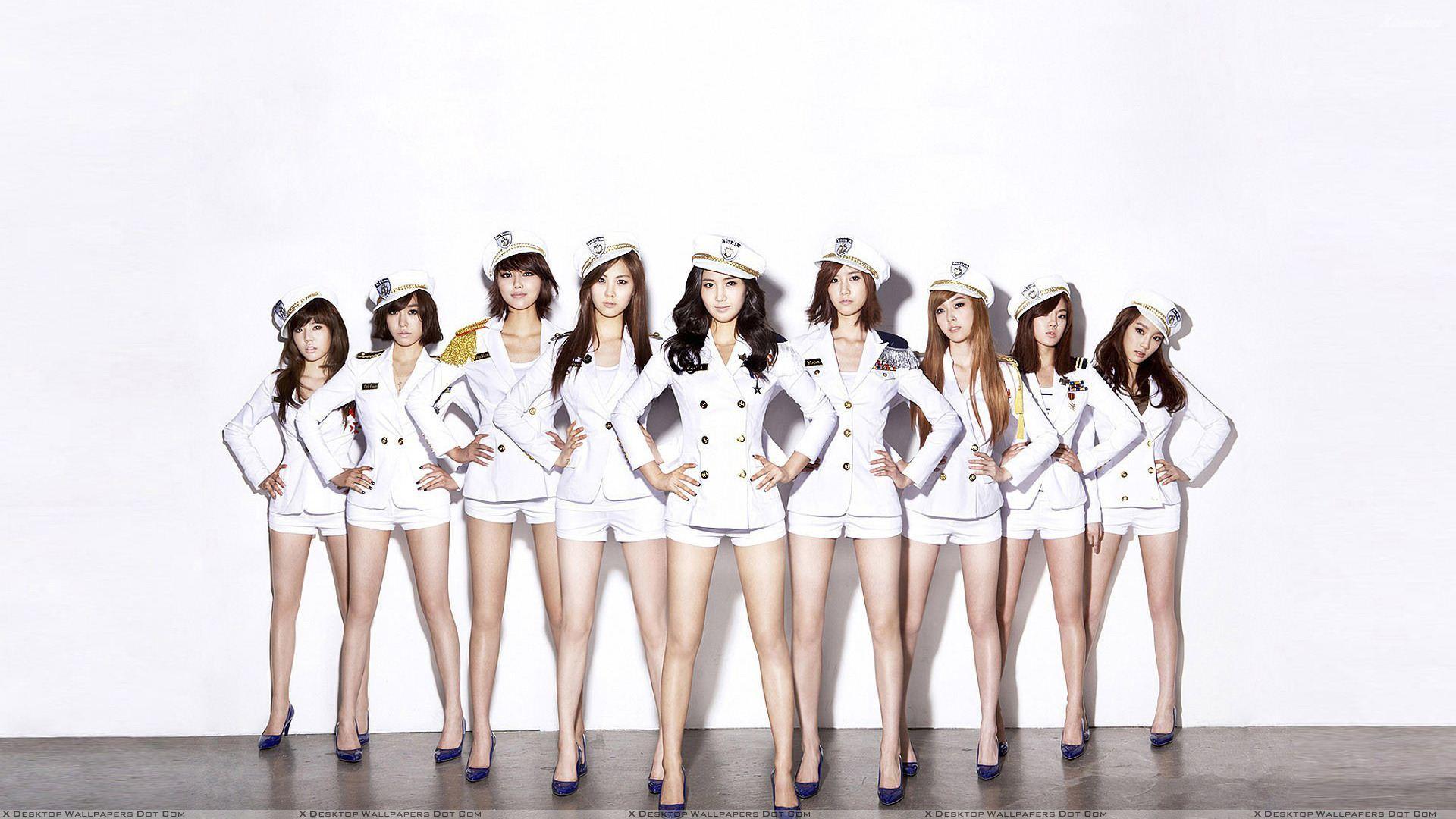 Since 18 Oct 2012  Girls HD Wallpaper