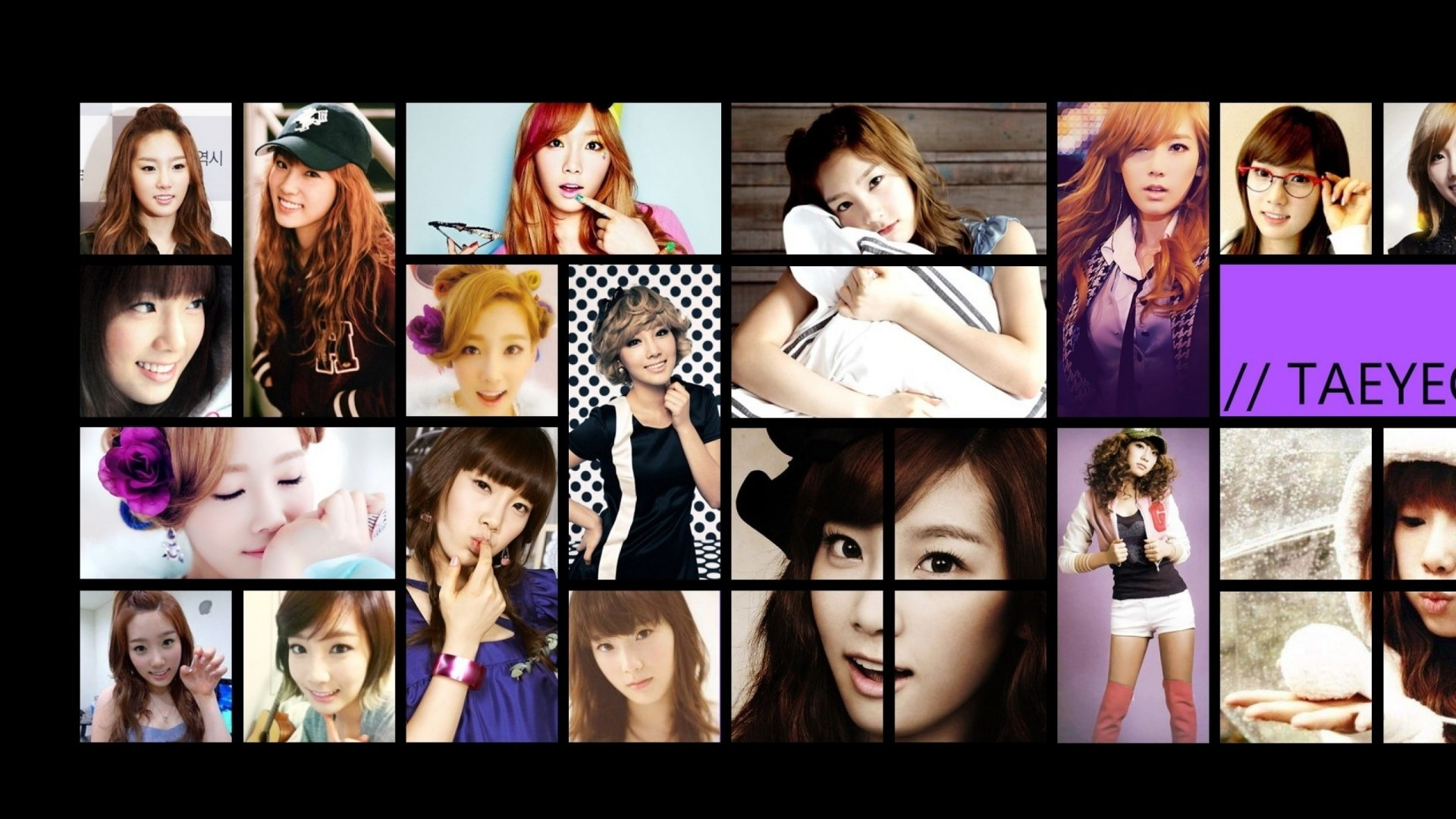 Asians  Korean  Celebrity HD Wallpaper