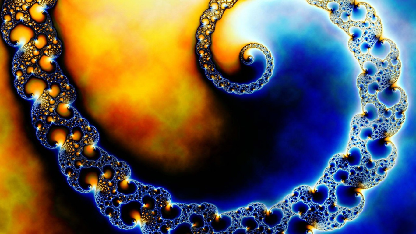 Abstract Artistic  39  HD Wallpaper