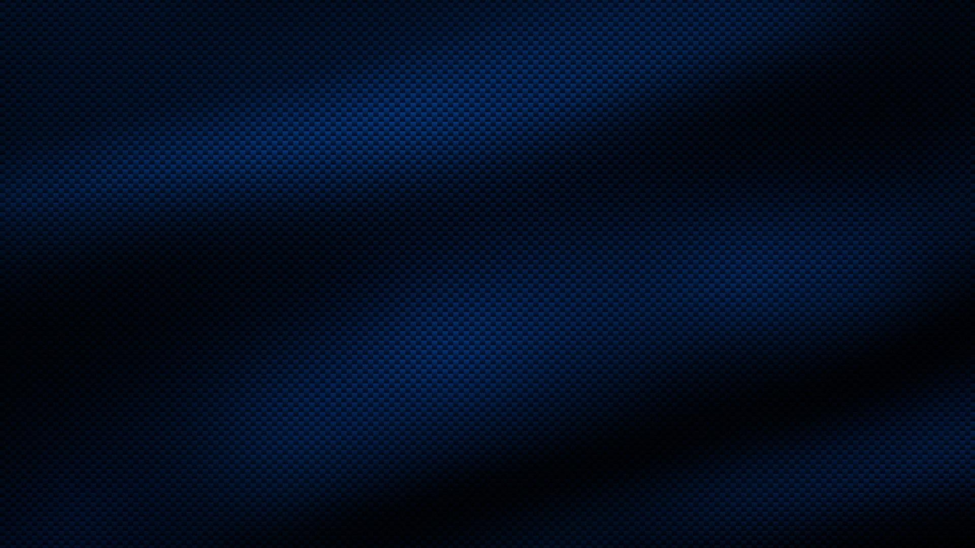 Carbon Fiber Fabric Abstract HD Wallpaper