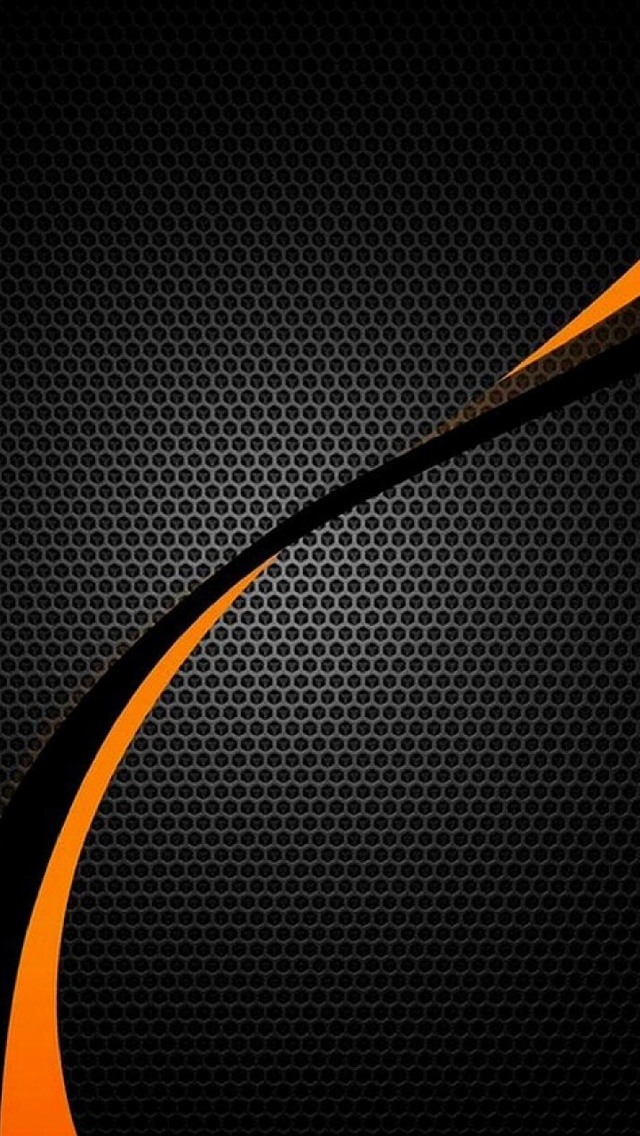 carbon design  Click on image to view full size  Details HD Wallpaper