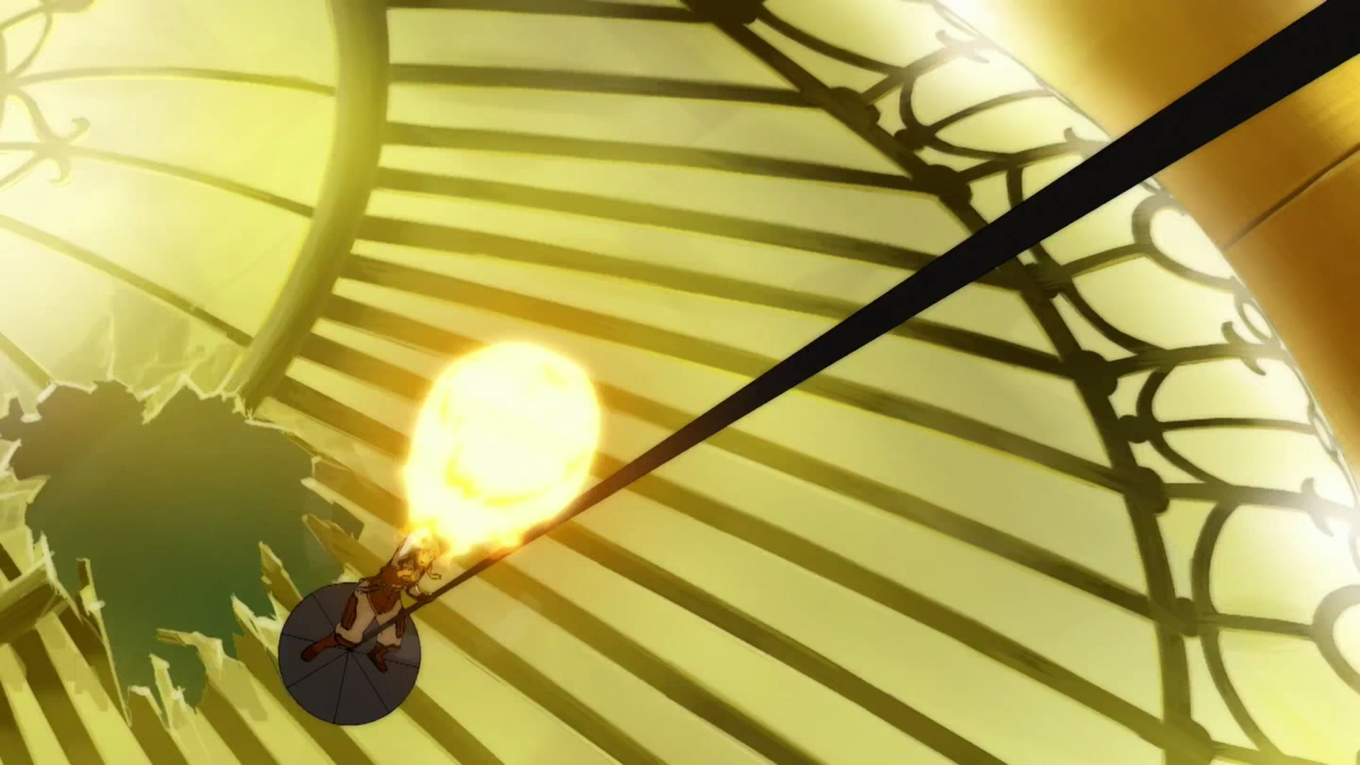 Avatar  The Last Airbender HD Wallpaper