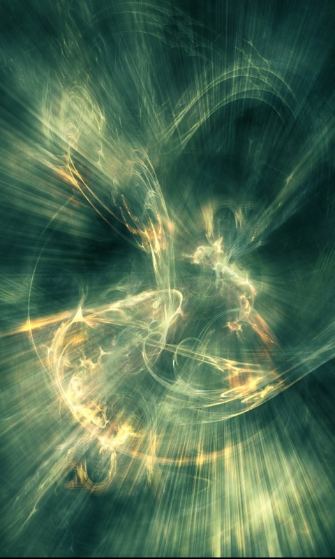 Abstract Light  Category Abstract  Resolution 480x800  Tags colorful  HD Wallpaper