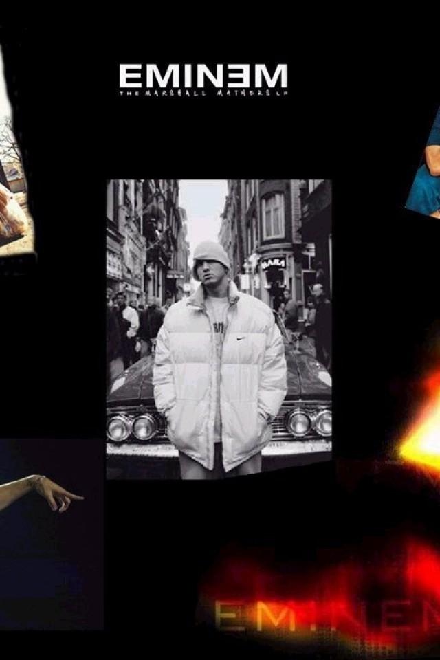 Eminem 4081   Eminem  HD Wallpaper