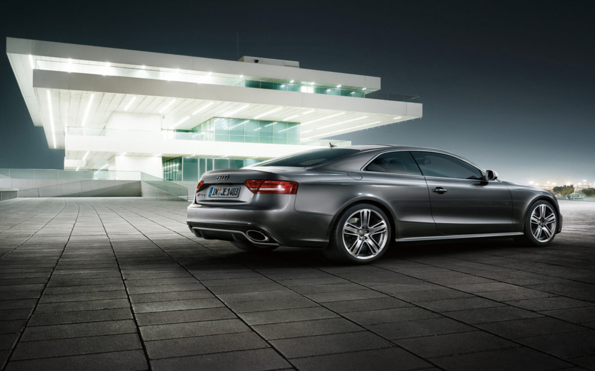 Audi RS5 ws free picture in album audi HD Wallpaper