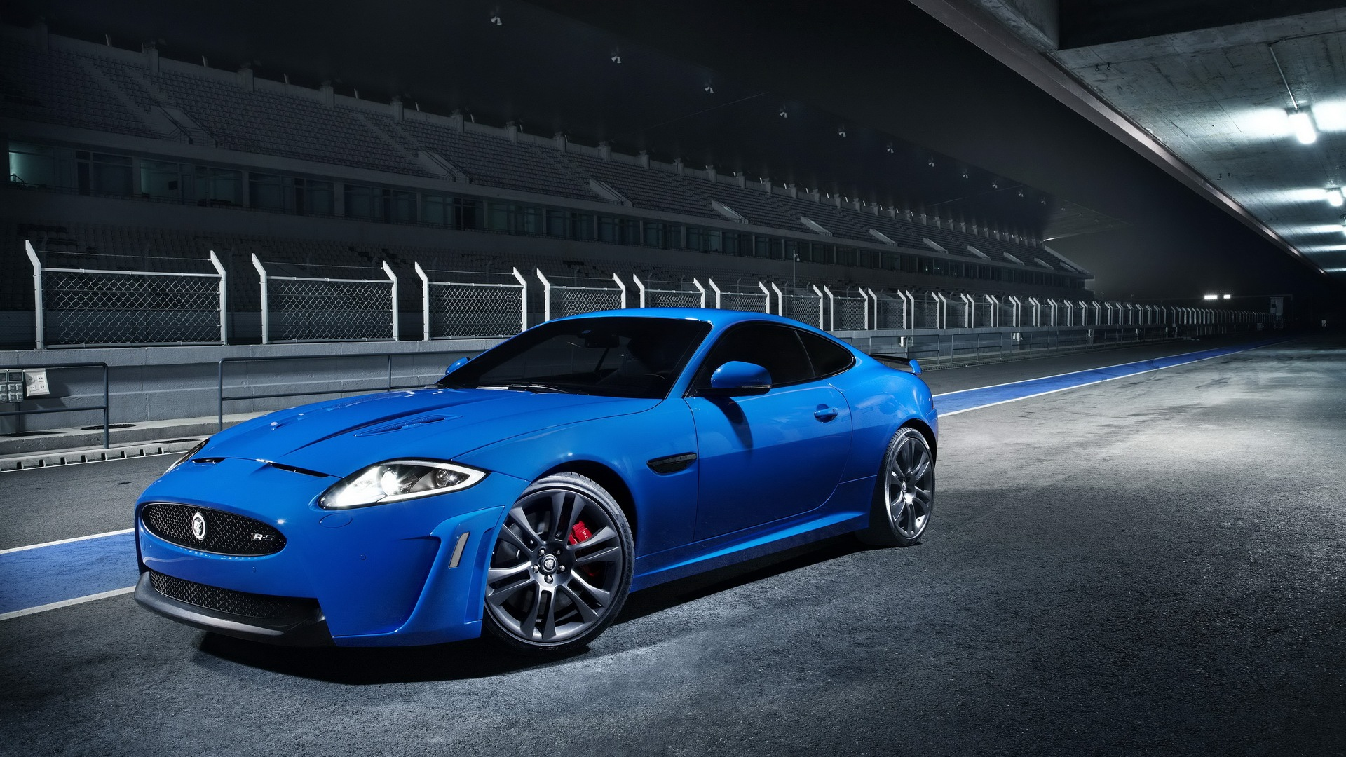 Mobil Sport Full Hd Jaguar HD Wallpaper