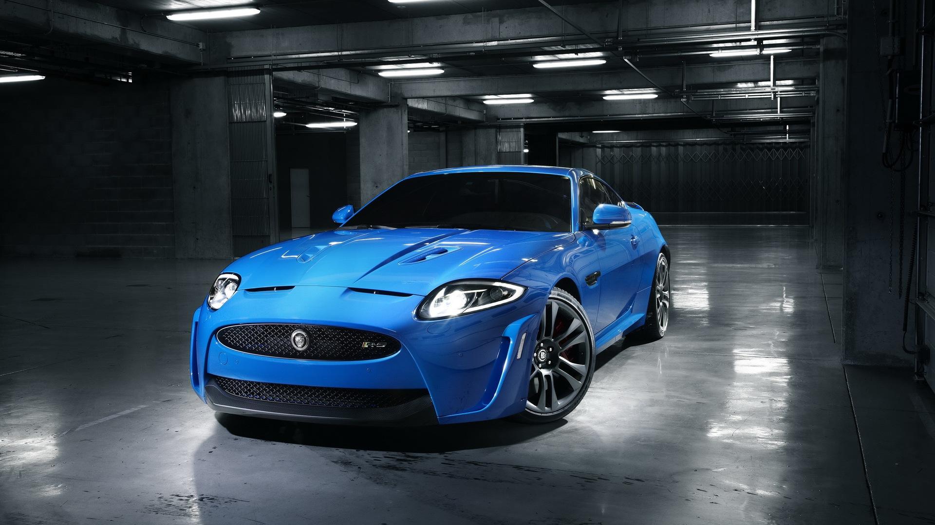 Mobil Sport Full Hd Jaguar HD Wallpaper