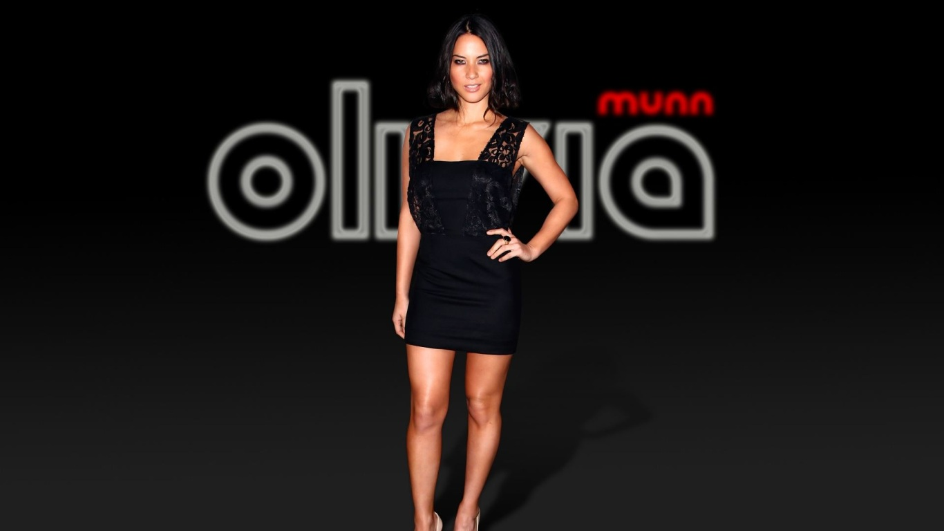 Olivia Munn 1920x1080 6020  Picture HD Wallpaper