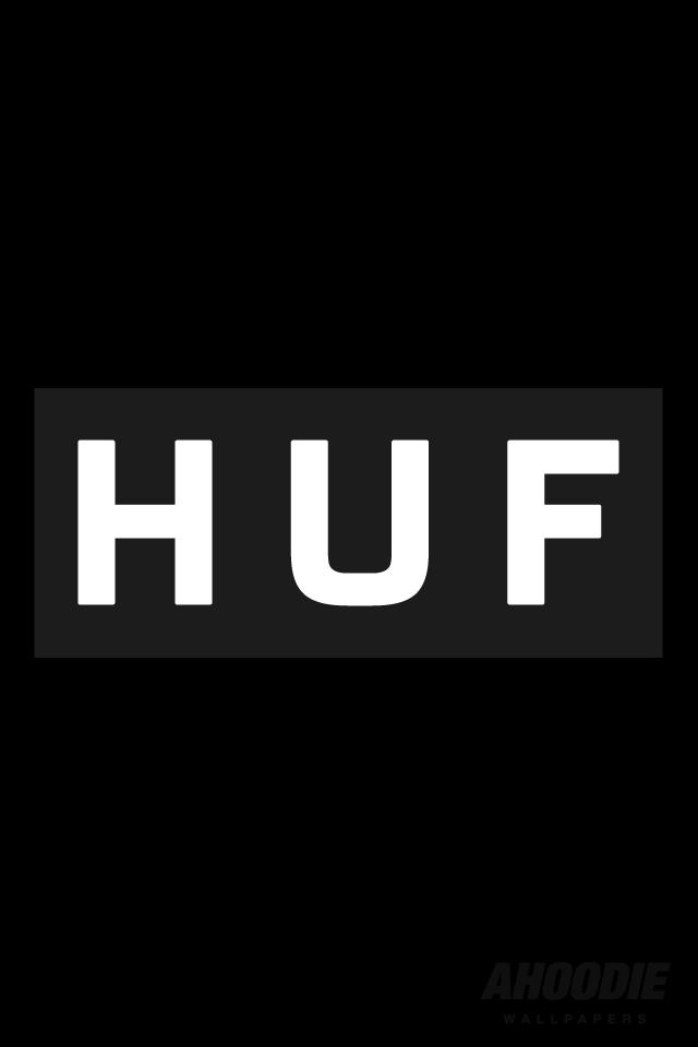 Huf iphone  HD Wallpaper