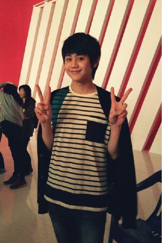 Jiyeon s bestfriend  cute HD Wallpaper