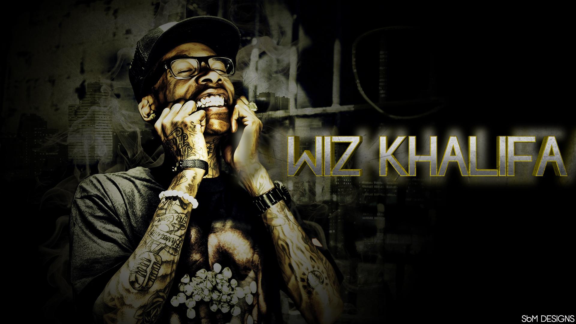 Bob Marley Smoking Snoop Dogg HD Wallpaper