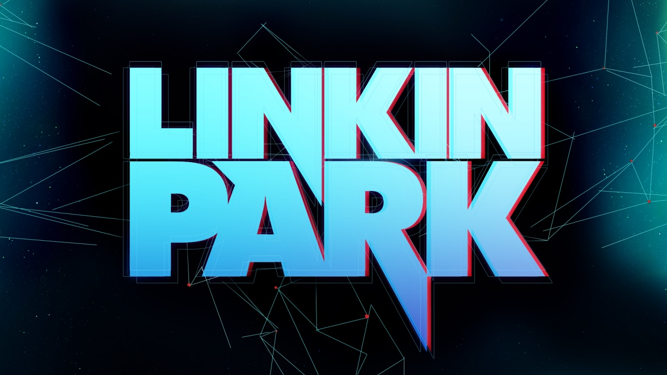 Ymcmb Linkin Park Pixel HD Wallpaper