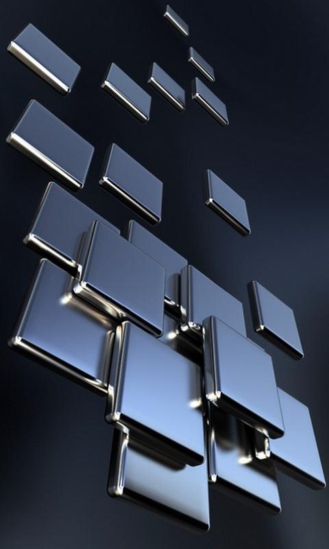 free 480x800 mobile HD Wallpaper