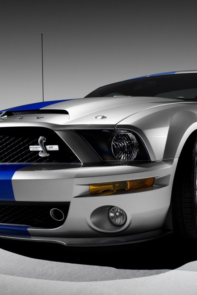 Cars Ford Ford Shelby Ford HD Wallpaper