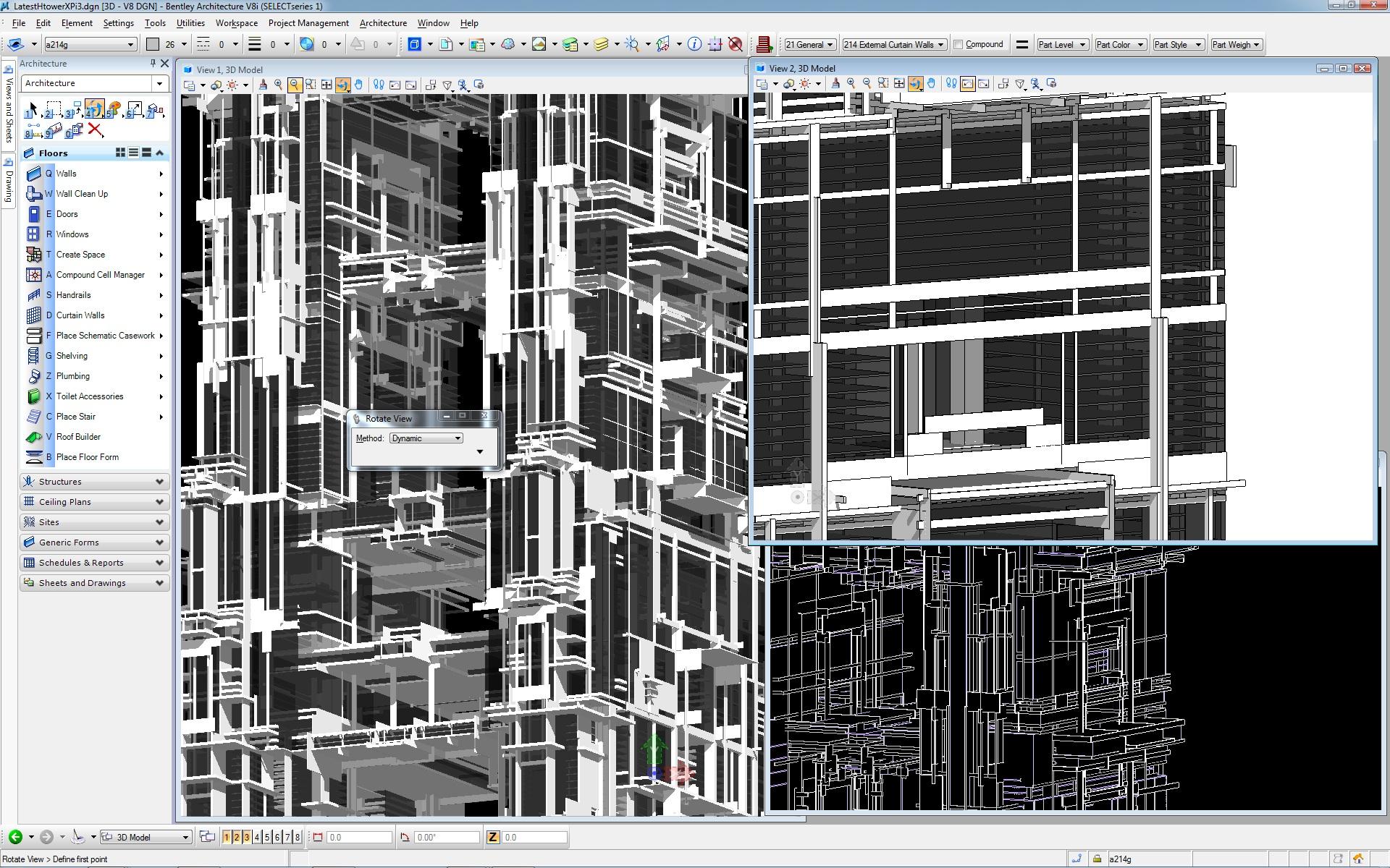 Design Forum   Building HD Wallpaper