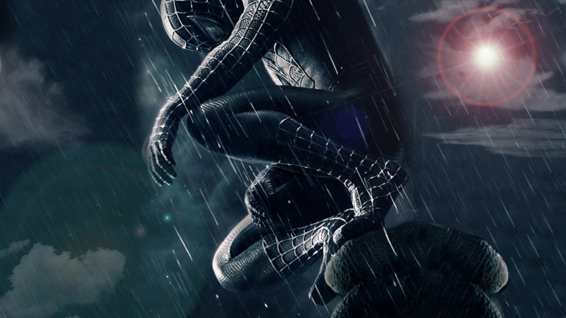 Spider Man 16839   Spider Man HD Wallpaper