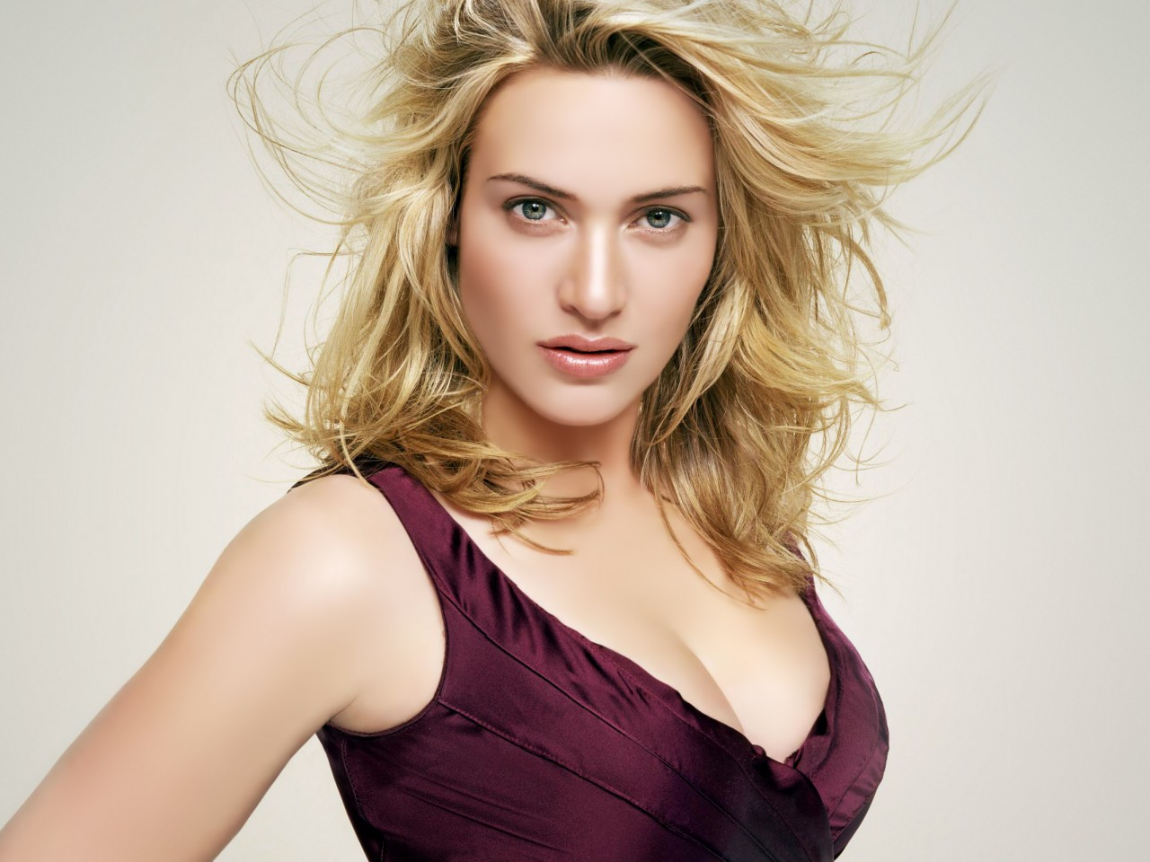 Kate Winslet Celebrity HD Wallpaper