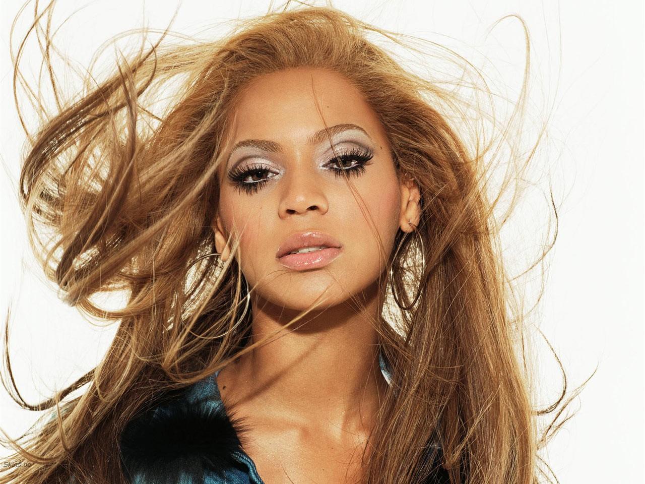 Celebrity Full Lace Wig 010 HD Wallpaper