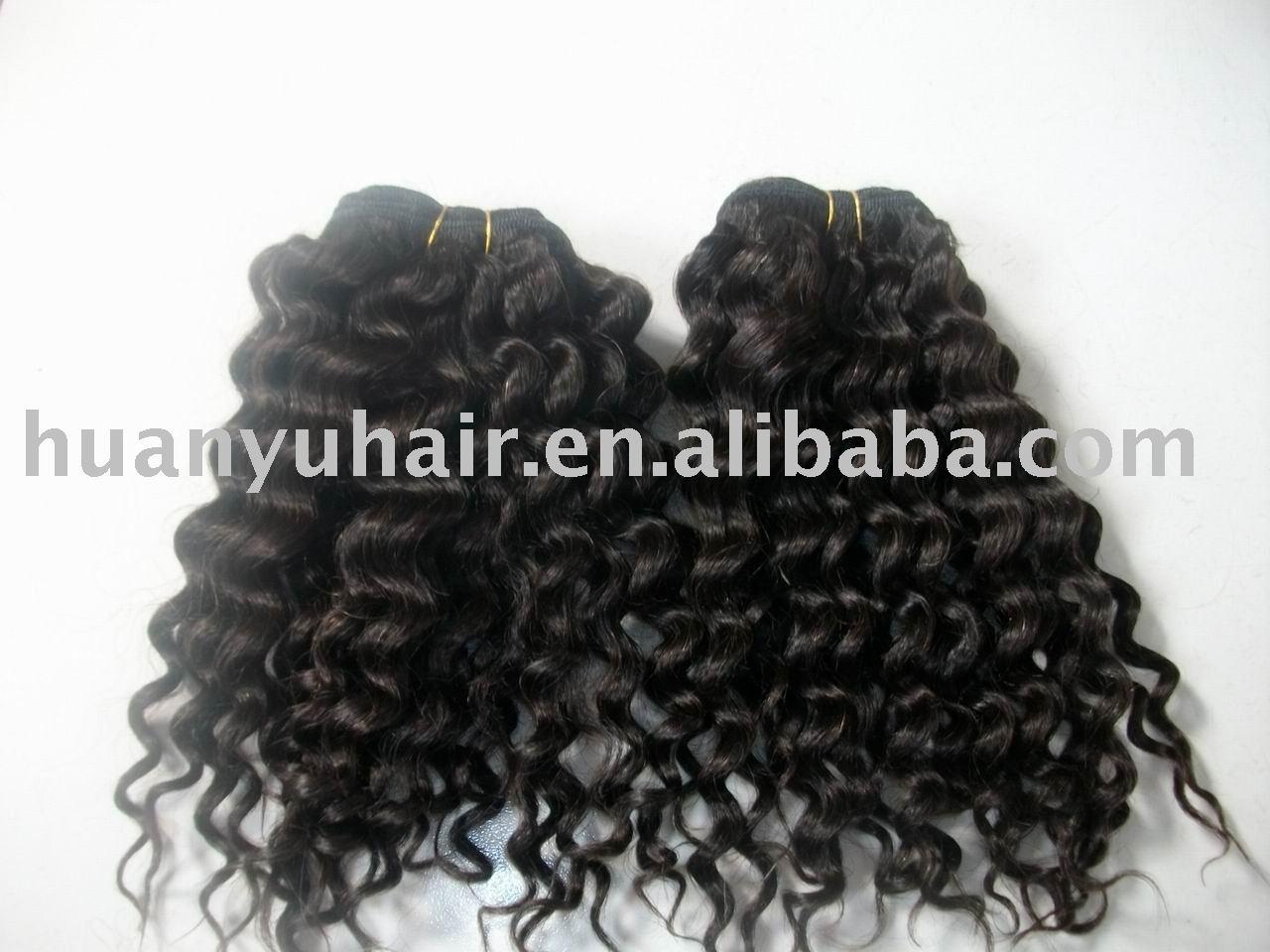 14  DW Remy Human Hair Weave HD Wallpaper
