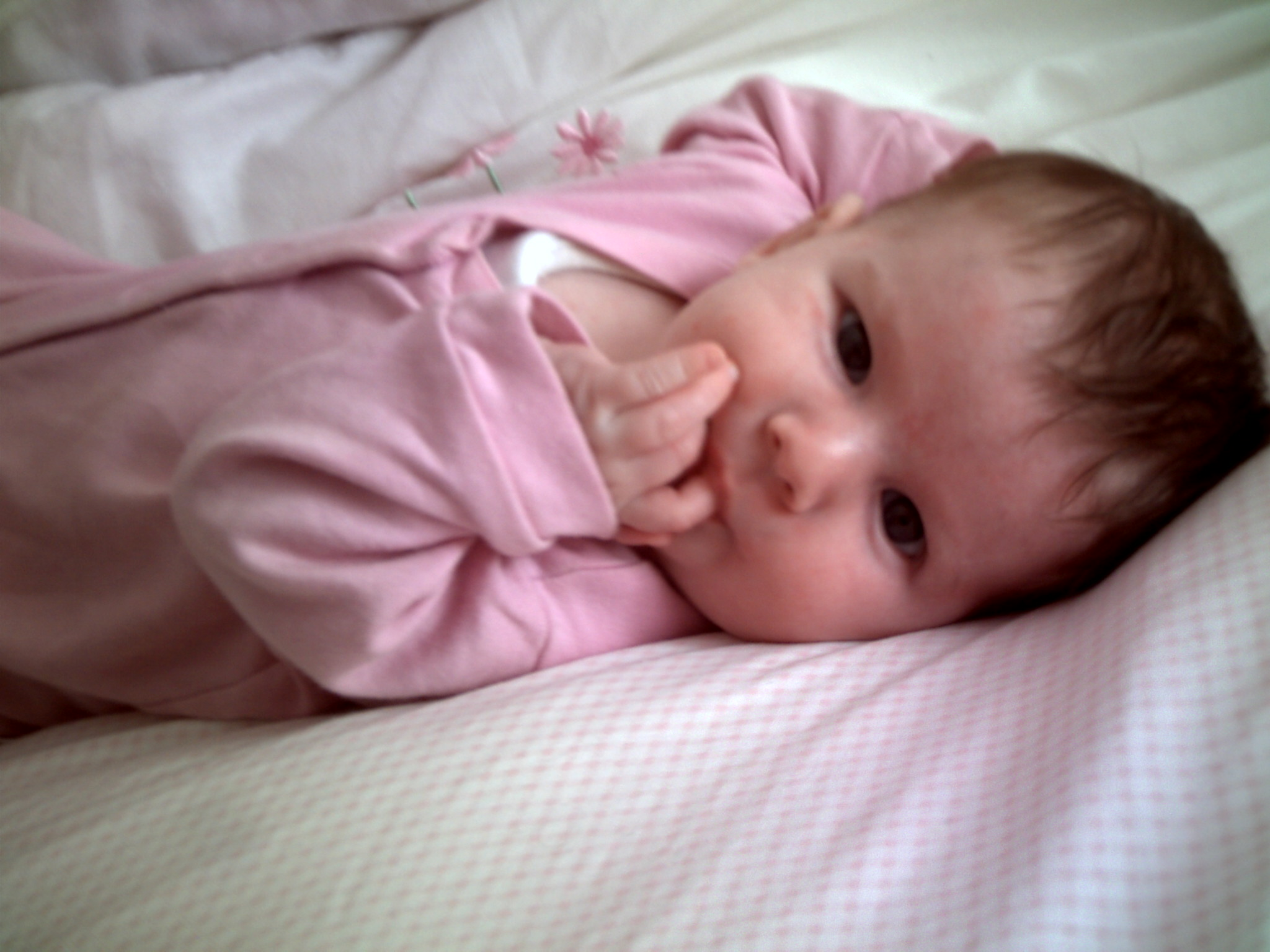 Picture of baby Stacey  HD Wallpaper