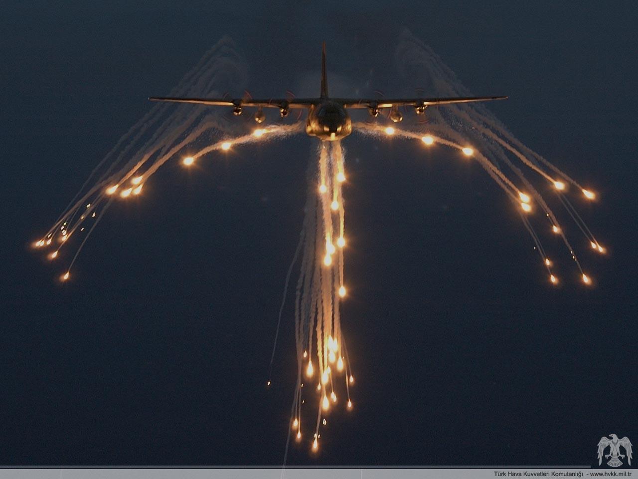war turkey planes turkish HD Wallpaper