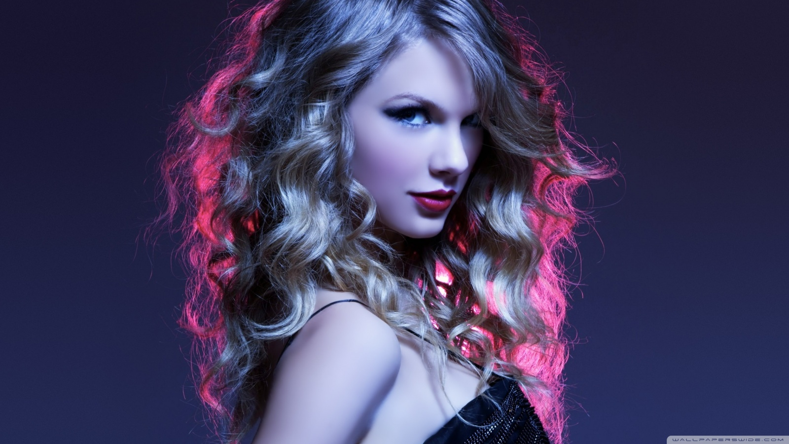 Taylor Swift HD desktop HD Wallpaper