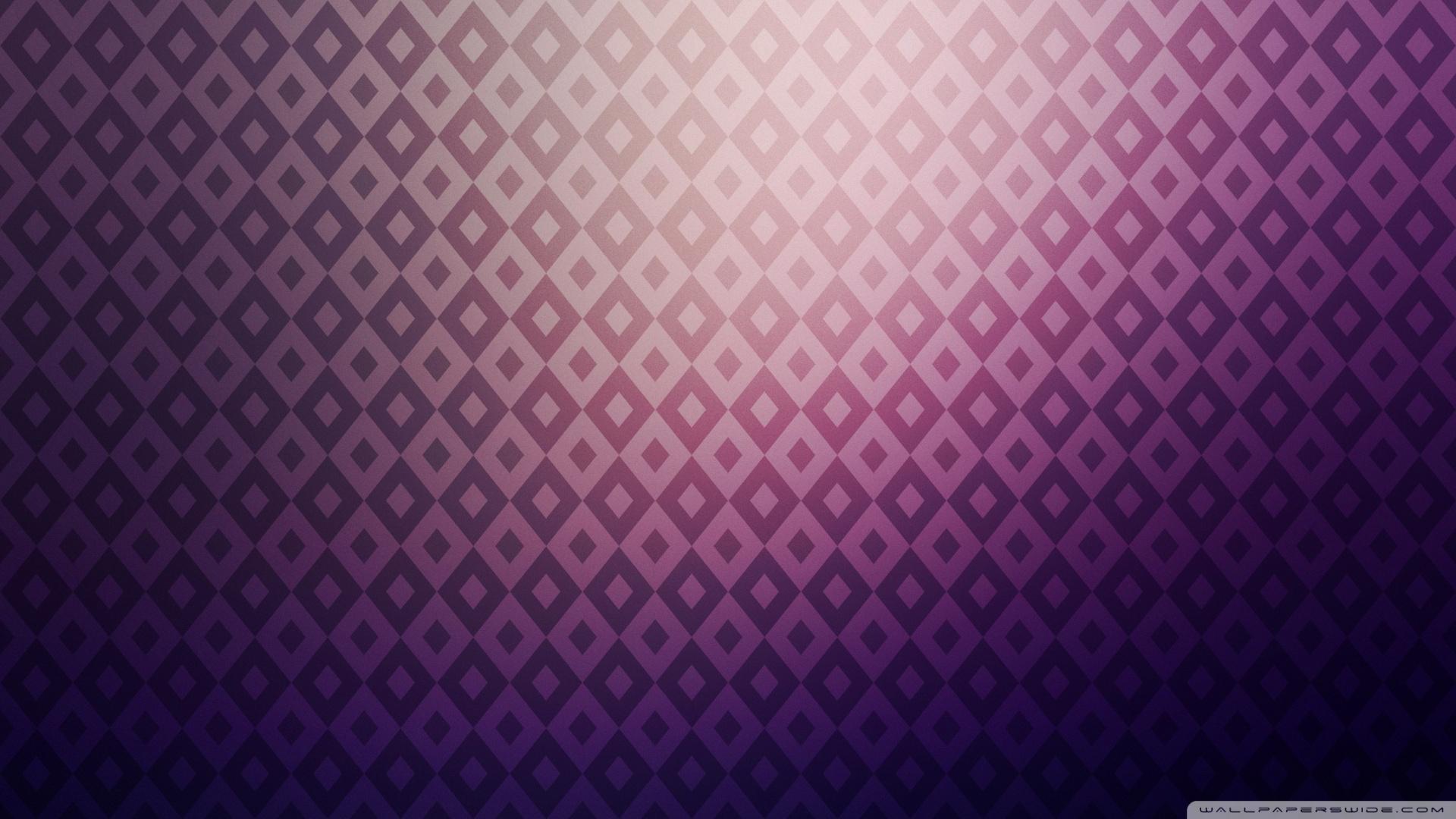 purple diamond texture HD Wallpaper