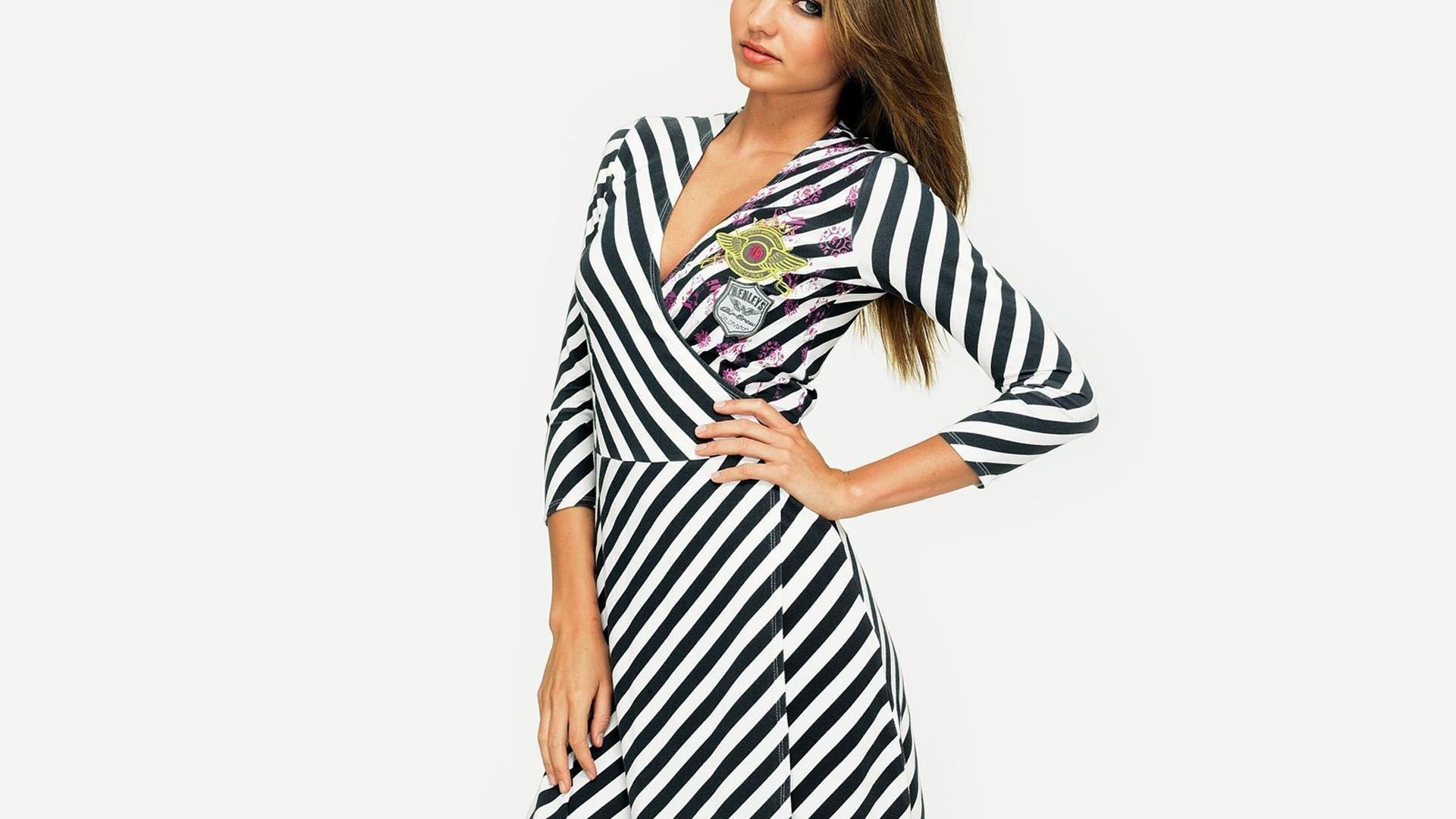 Miranda Kerr  Victoria s Secret Angels  Fashion Model   Free HD Wallpaper