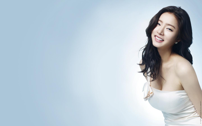 Blog  51grams  Shin Se Kyung  2nd Post      HD Wallpaper