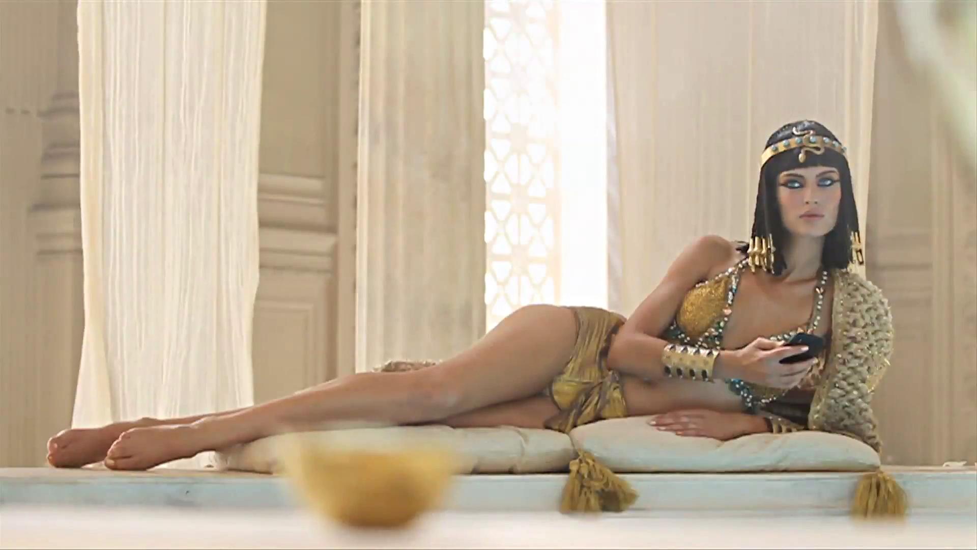 Трах в египте 15 фотография