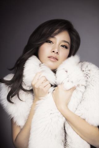 Doramania  Kim Tae Hee en nuevo drama y de femme fatale hist rica HD Wallpaper