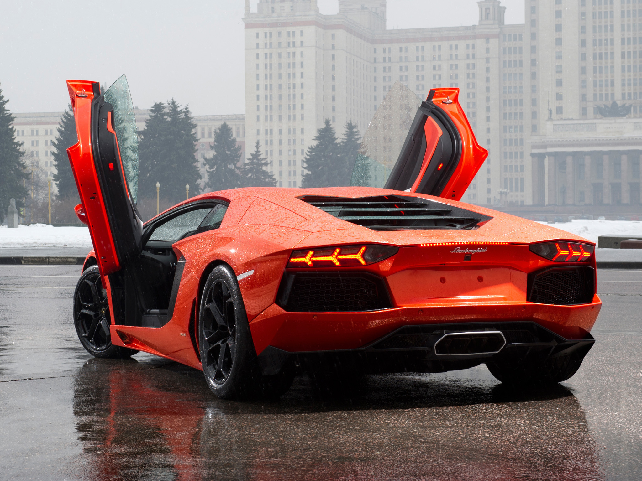 Download  lamborghini aventador lp700 4  Lamborghini HD Wallpaper