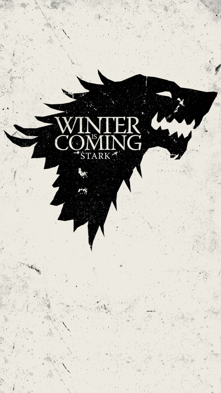 Game of Thrones Windows Phone  HD Wallpaper