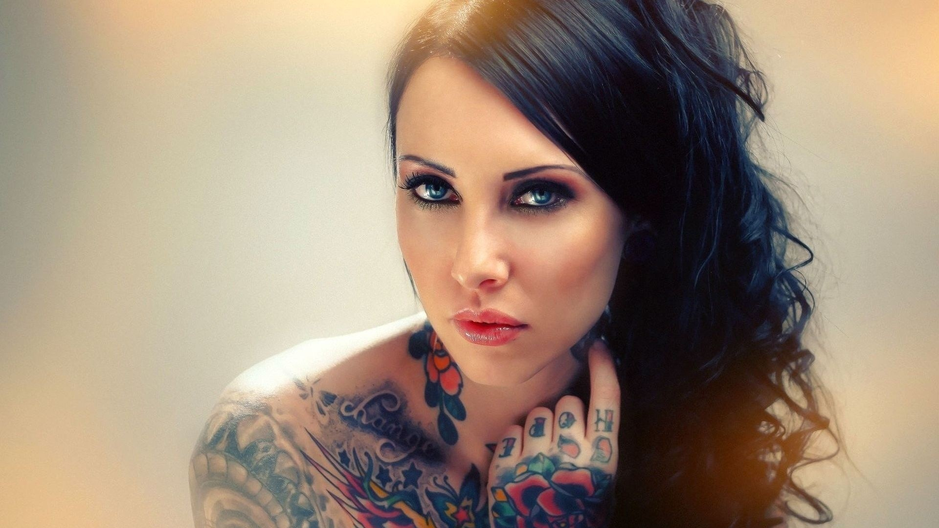 Makani Terror    754826 HD Wallpaper