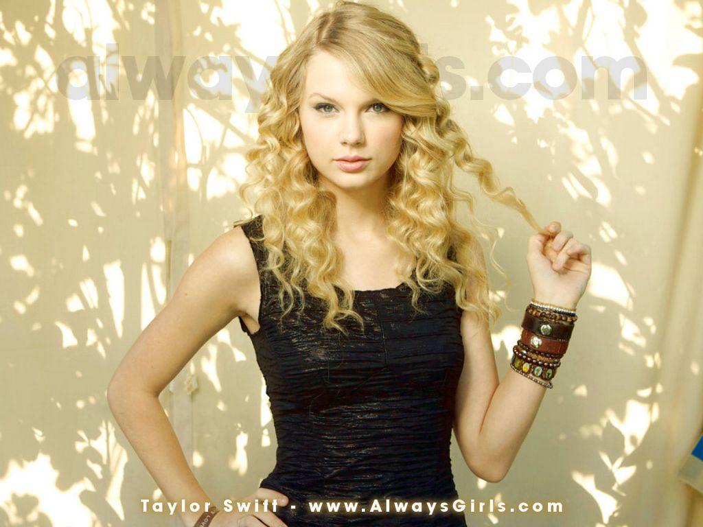 Swift  Taylor Swift  Taylor Swift Background Hd 1b HD Wallpaper
