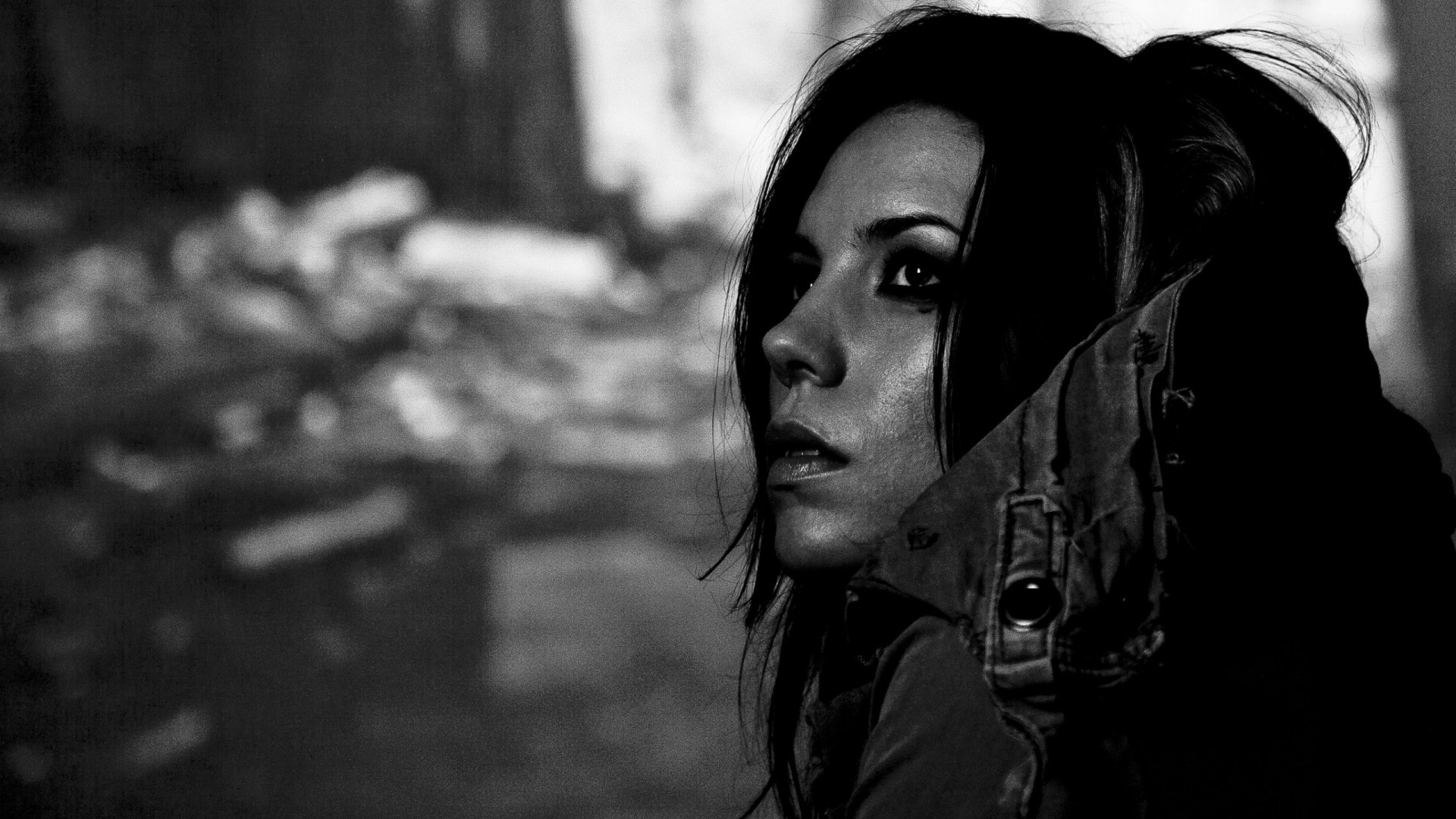 skylar grey   All  HD Wallpaper