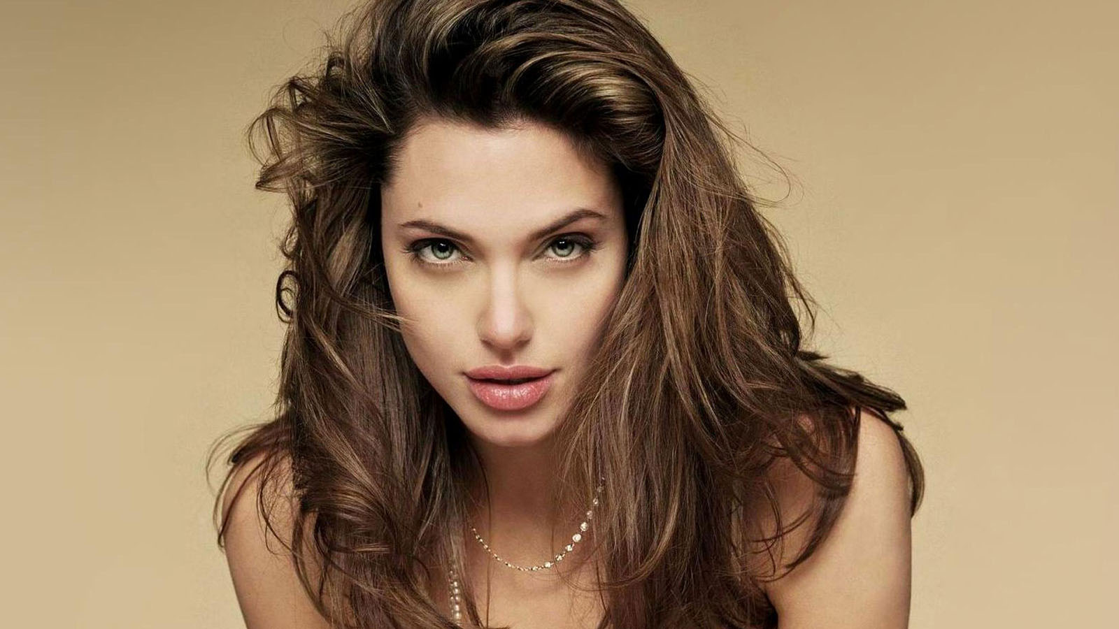 Angelina Jolie In Salt 1600x900 HD    Celebrities  HD Wallpaper