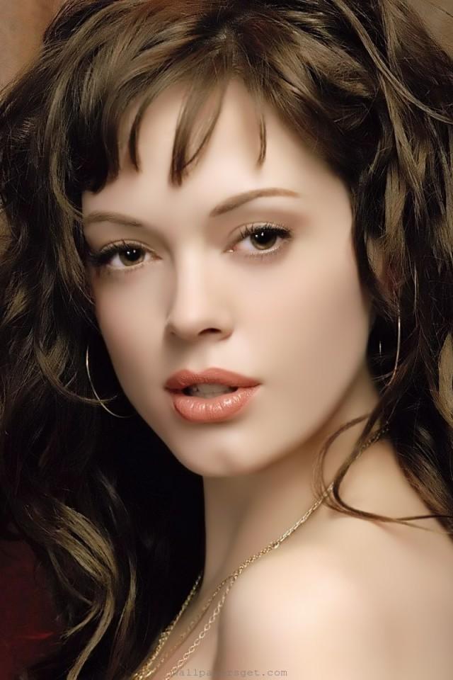 rose mcgowan  actors  characters  beautiful  charm  italy  woman HD Wallpaper