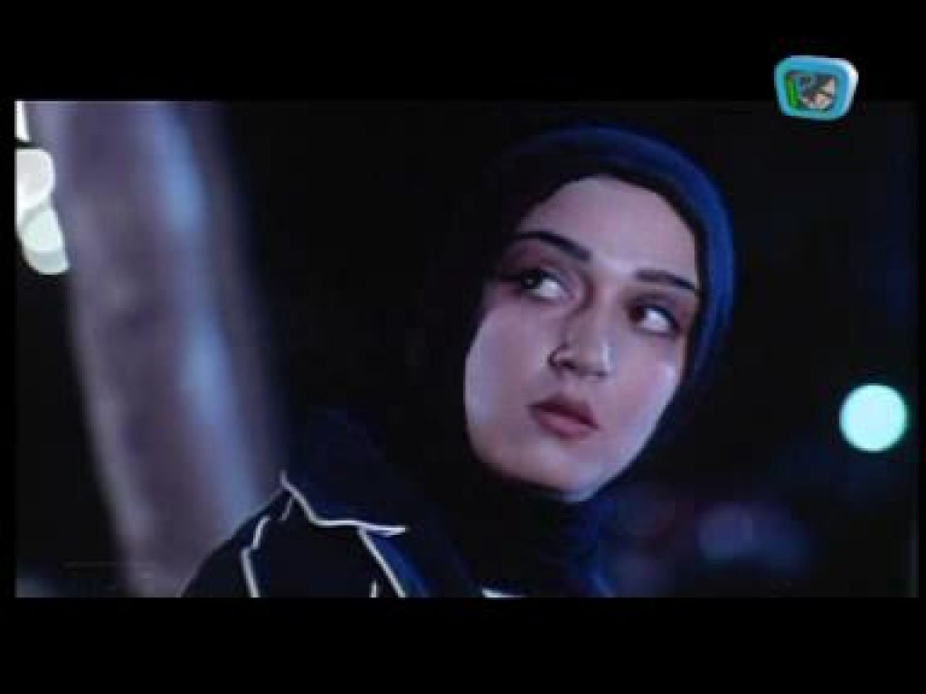 Dokhtare Milioner 01 persian movie 1387   Stagevu  Your View HD Wallpaper