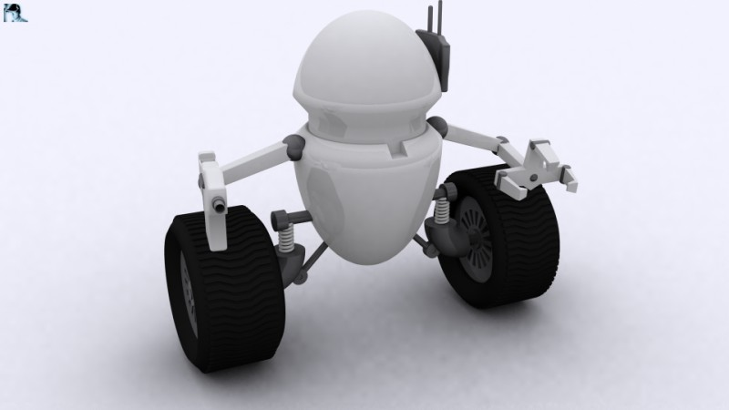 Robotics and Automation  Immediately Available Internship Position HD Wallpaper
