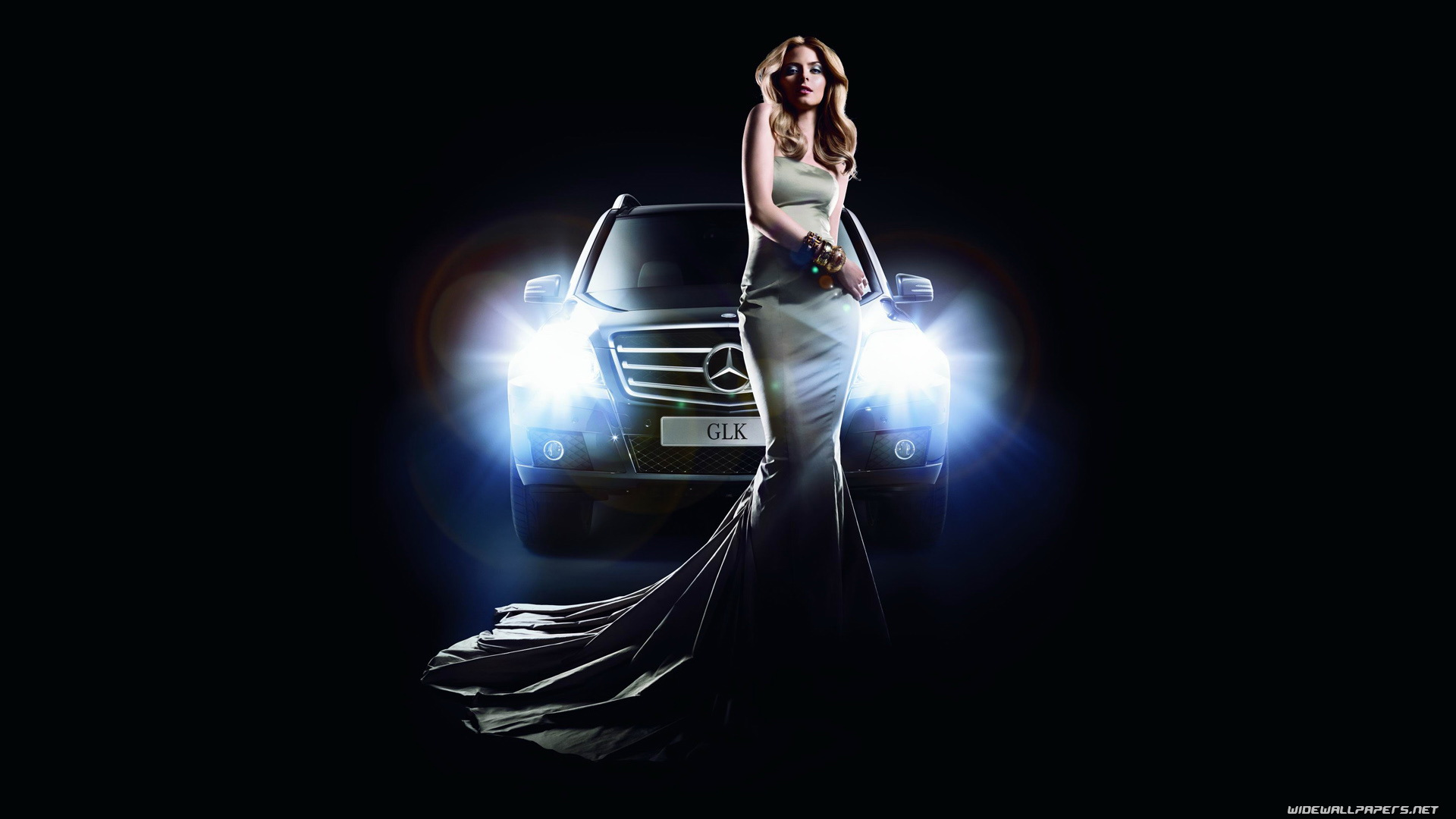 Girls Cars Hd Top Car S 1920x1080    183295  girls cars HD Wallpaper