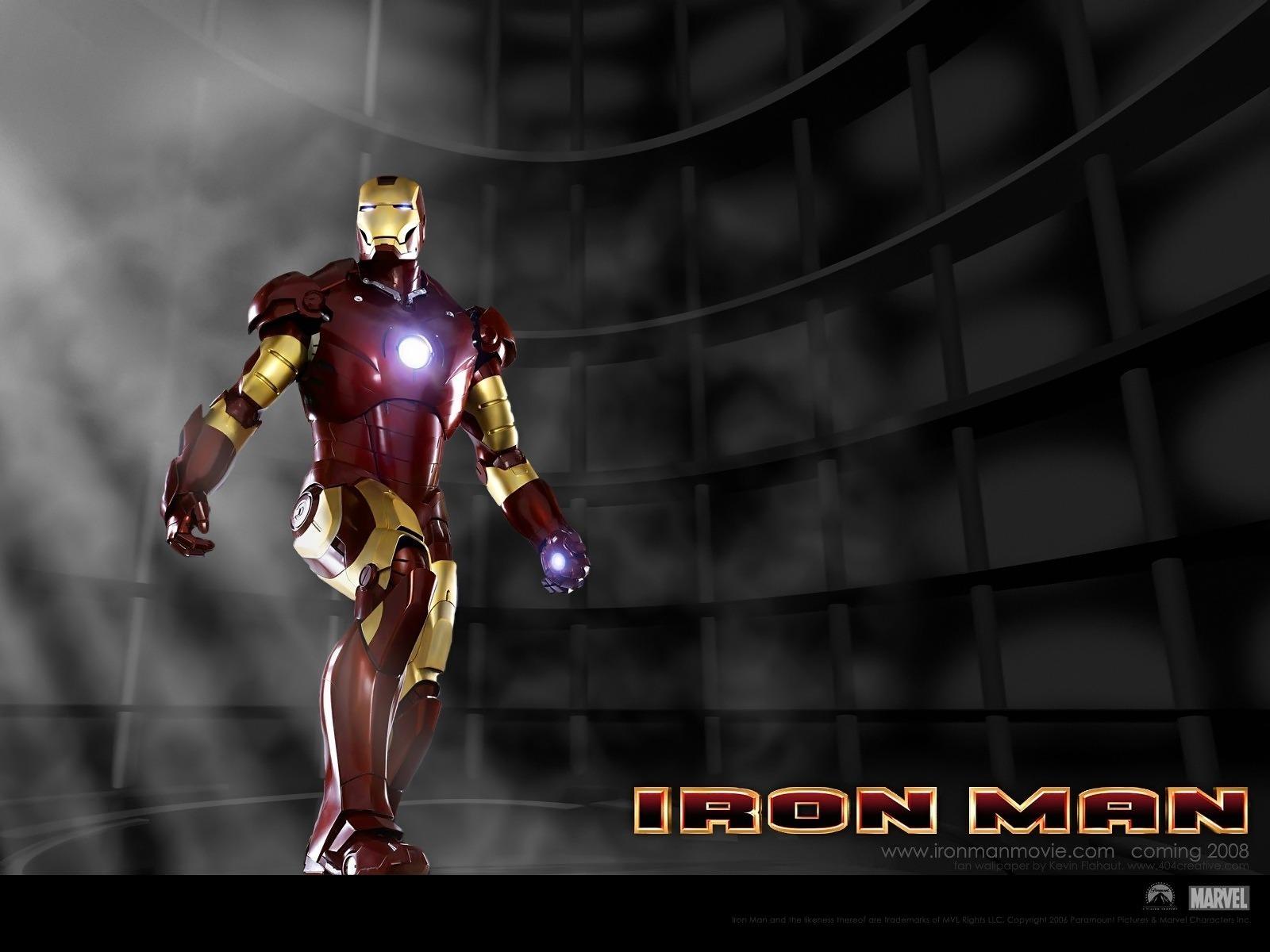 Iron Man   Iron Man   5319285    Fanpop fanclubs HD Wallpaper