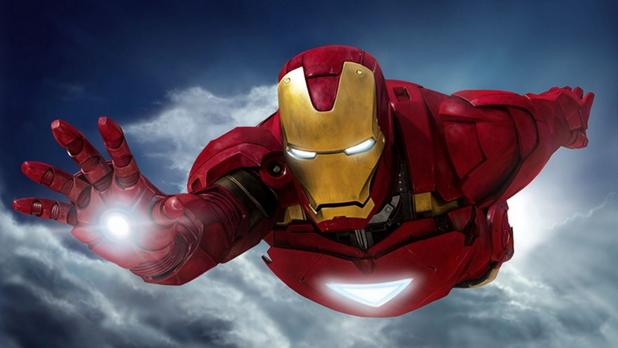 Iron Man  Movies  Marvel Comics  Marvel    ma HD Wallpaper