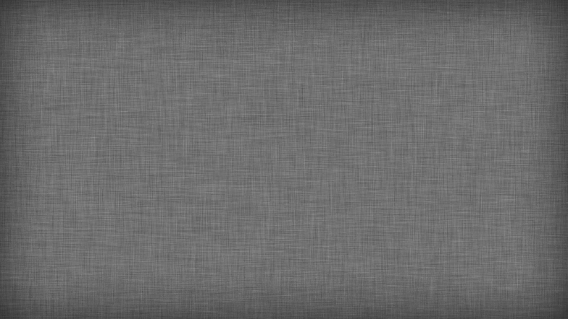 Grill Texture Free Texrura Metal Ios Linen Grey By HD Wallpaper