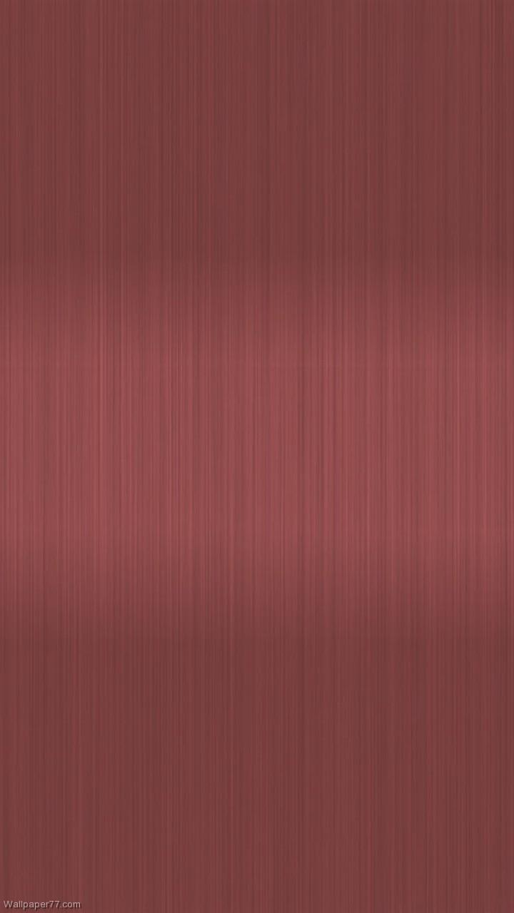Pattern Metalic Pink Blur  720x1280 pixels    tagged HD Wallpaper