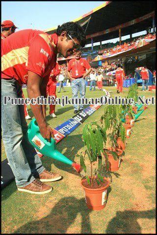 Puneeth Rajkumar Online Net   Facebook HD Wallpaper