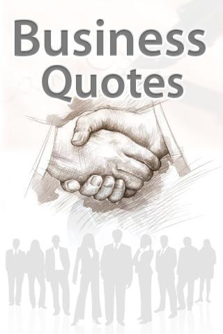 Famous business quotes  famous quotes   Free Cool  HD Wallpaper