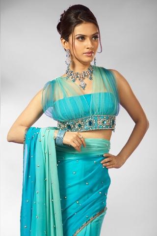 India Stylish Saree Blouse Design India Stylish Saree Blouse HD Wallpaper