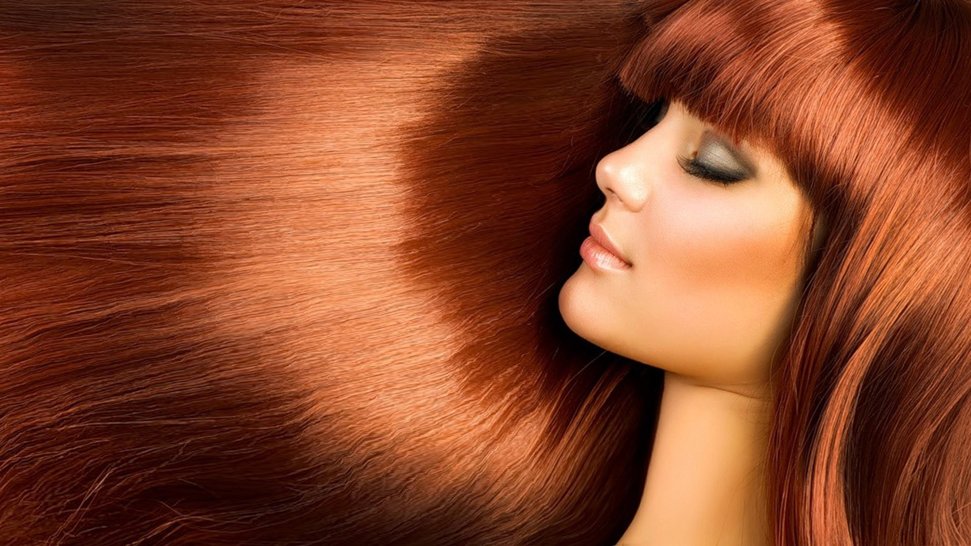 Восстановление волос после выпрямления alfaparf форум